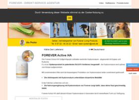 forever-active-ha-ihrpreis.de