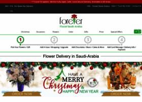 forever-florist-saudi-arabia.com