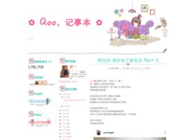 forever-qoo.blogspot.com