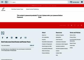 forever-romance.com