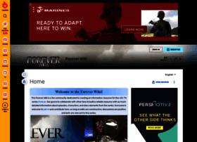 forever.wikia.com