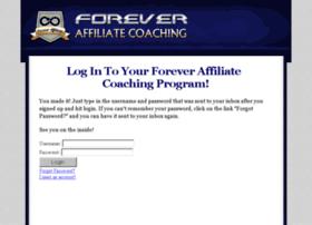foreveraffiliatecoaching.com