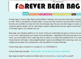 foreverbeanbag.com.my