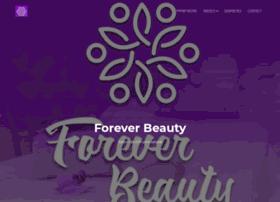foreverbeauty.ro