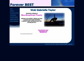 foreverbest.com
