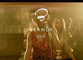 foreverbrandy.com