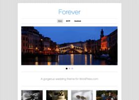 Foreverdemo.wordpress.com