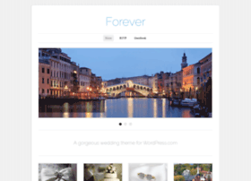 foreverdemo.wordpress.com