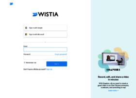 foreverfit.wistia.com