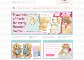 foreverfriendsonline.com