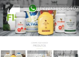 forevergoiania.com.br