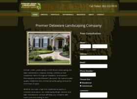Forevergreenlandscapinginc.com
