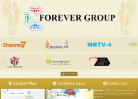 forevergroup.com.mm