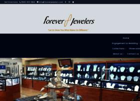 foreverjewelers.com