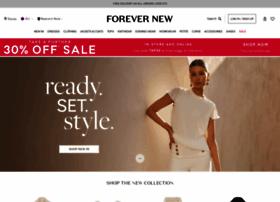 forevernew.com.au
