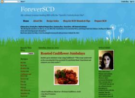 foreverscd.blogspot.com
