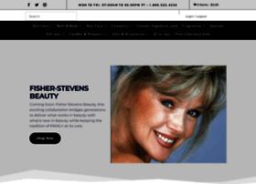 foreverspring.com