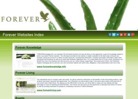 foreverwebsites.co.uk