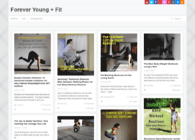 foreveryoungforeverfit.com