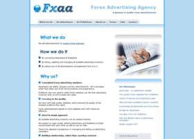 forex-advertising.com