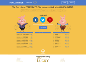 forex-battle.com