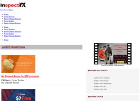 forex-bonuses.jimdo.com