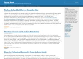 forex-book.org
