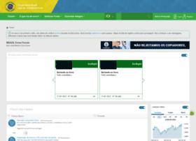 forex-brazil.com