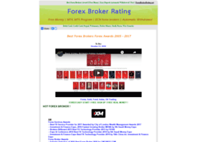 forex-brokers.forexth.com
