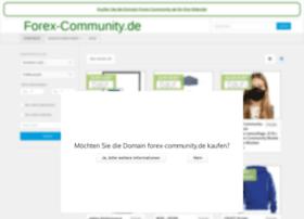 forex-community.de
