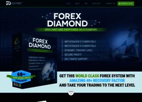 forex-diamond.com