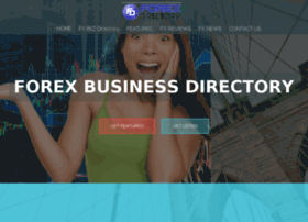 Forex directory net euro html