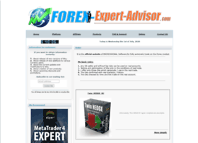 Best forex forums