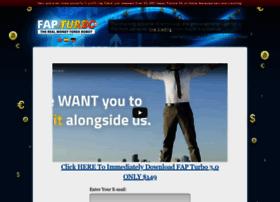forex-fap-turbo.blogspot.com.es