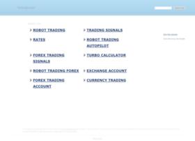 forex-go.com