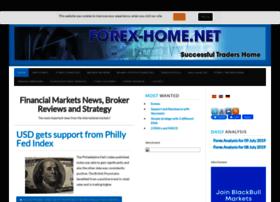 forex-home.net