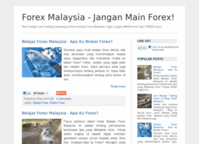Maybank2u forex counter rate