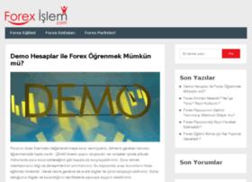 forex-islem.com