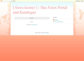 forex-korner.blogspot.com