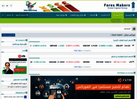forex-makers.com