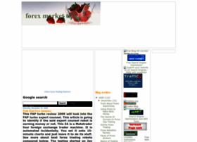 forex-market-tips.blogspot.com