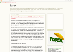 forex-new2013.blogspot.com