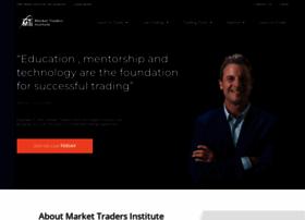 forex-offers.com