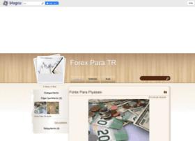 forex-para-tr.blogcu.com