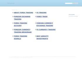 forex-ph.com