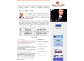 forex-profits.org