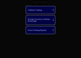 forex-projekt.de