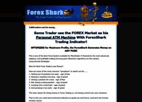 forex-shark.com