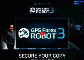 forex-tester.com