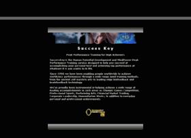 forex-trader.com
